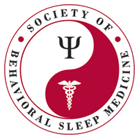 Join the Society of Behavioral Sleep Medicine
